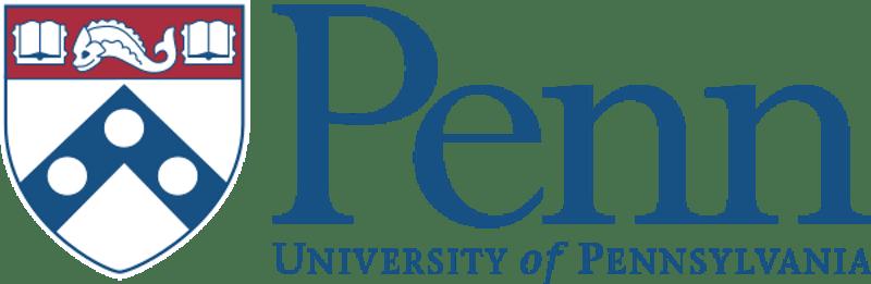 university pennsylvania